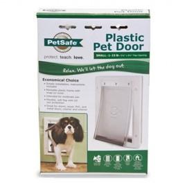Puerta para perro PETSAFE