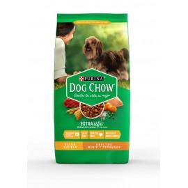 Dog Chow Adulto Razas...
