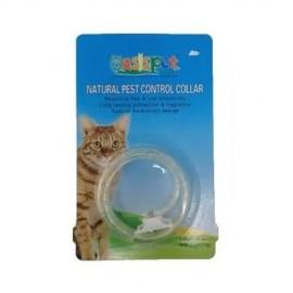 Collar pest control Gato