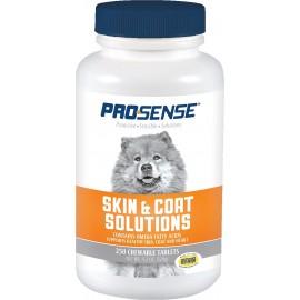 Prosense  Vitaminas Skin &...