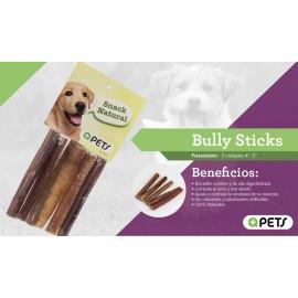 Bully Sticks MASQPETS