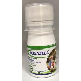 Aquazell Control de Plagas