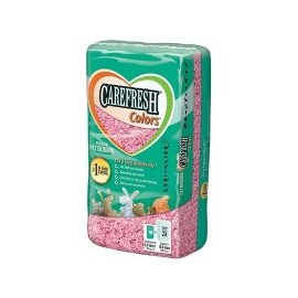 Burucha Carefresh Pink 10 Lt