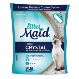Arena Litter Maid Large...