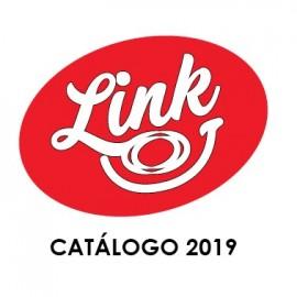 Sticker Link