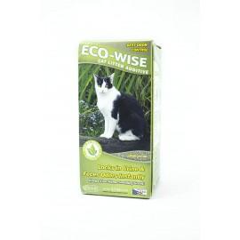 ECO-WISE Cat Litter Odor...