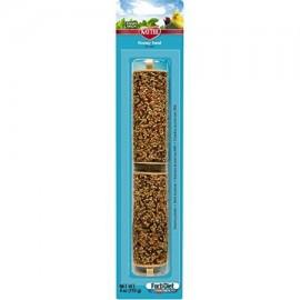 Kaytee honey stick