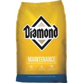 DIAMOND DOG MAINTENANCE 22.68