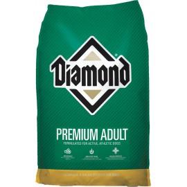 DIAMOND PREMIUM ADULT 22.68