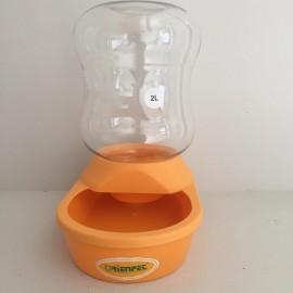Dispensador de agua 2 L