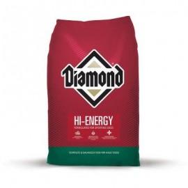 DIAMOND HI ENERGY SPORTING...
