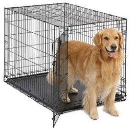 care crate 70-90lbs