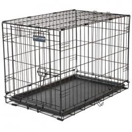 Jaula Care crate