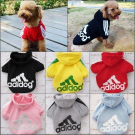 Sweater Adidog