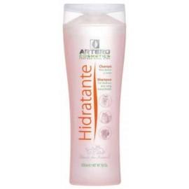 Shampoo Hidratante Artero