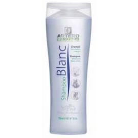 Shampoo Blanc Artero
