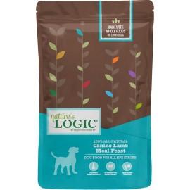 Nature's logic canine Dry...