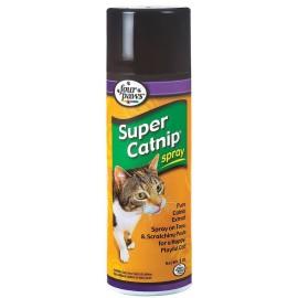 Super Catnip Spray