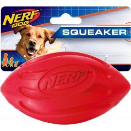 Bola Nerf Football