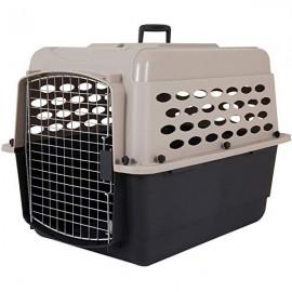 Kennel para perros de 50-70...