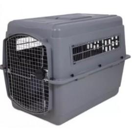 Kennel para perro de 90-125...