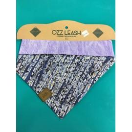 Bandana Ozz Leash XL