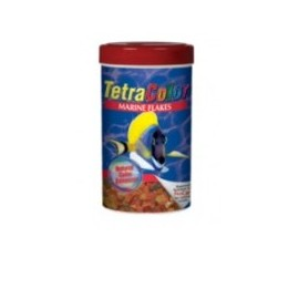 Tetra Marine Color 0.70 Oz...