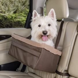 Booster PetSafe