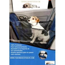 Pet Traveler Seat