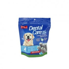 DENTAL CARE- SUPER PERRO