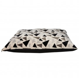 Grreat choice pillow bed