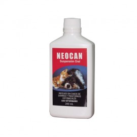 Neocan