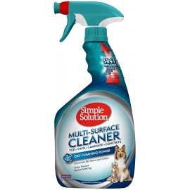 Multi Surface Cleaner...