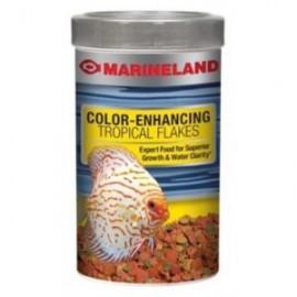 Marineland Ml Tropical 1.94OZ