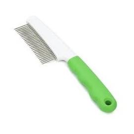 Peine Oster Comb