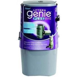 Litter Genie