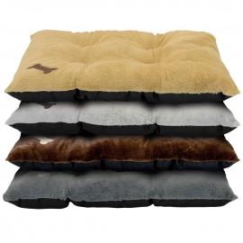 Cama Cozy Pet Tuffted Pillow