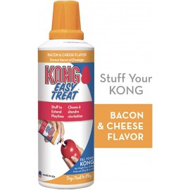 Relleno Kong Bacon & Cheese