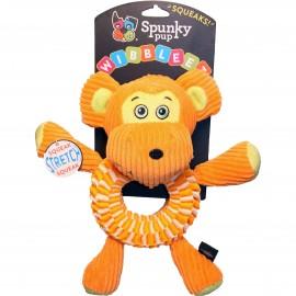 Spunky Wibblez