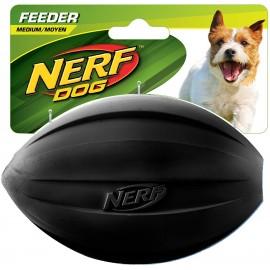 Treat  Dispenser Nerf