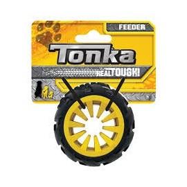 Juguete Tonka Tonke