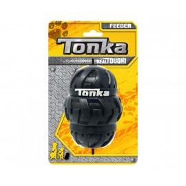 Juguete Tonka Feeder