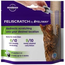 Feliway Feliscratch -...
