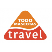 TMCR Travel
