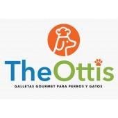 TheOttis