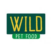 Wild Pet Food