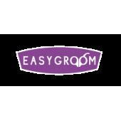 EasyGroom